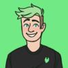 NicholasUnknown's avatar