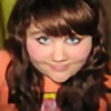 Nichole1D's avatar