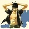 NicholePan25's avatar