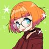 nicholesrandomstuff's avatar