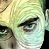 nicholi1134's avatar