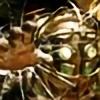 nicholi333's avatar