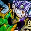 nicholls34's avatar