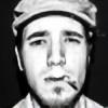 nichols0n's avatar