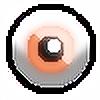 Nichromo221's avatar