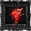 Nichrysalis's avatar