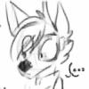 NichSzanProductions's avatar