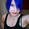 Nichts24's avatar
