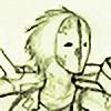 Nichtschwert's avatar