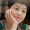 nichucheo's avatar