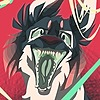 Nici-wolf's avatar