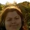 NiciBearBoo's avatar