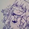 NiciDraw's avatar