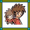 nicj013's avatar