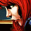 nicjo's avatar