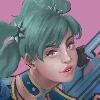 nicjoshua's avatar