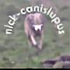 nick-canislupus's avatar