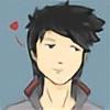 Nick-Castle's avatar