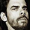 Nick-Cave's avatar