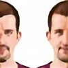 nick-domi's avatar