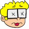 nick-doodles's avatar