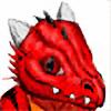 Nick-Matulich's avatar