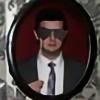 Nick-McD's avatar