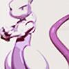 nick-metroid's avatar