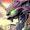 Nick-OG's avatar