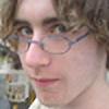 nick-op's avatar