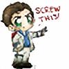 Nick-TheConMan's avatar