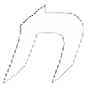 nick-tyrrell's avatar