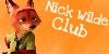 Nick-Wilde-Club