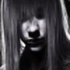 Nick-Zero's avatar