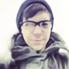 Nick004's avatar