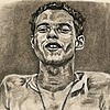 Nick09211999's avatar