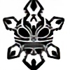 nick10-98's avatar