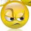 Nick100n0's avatar