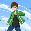 nick11211's avatar