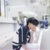 nick15jeonghan's avatar