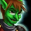 Nick1983's avatar