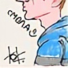 Nick27surgut's avatar
