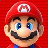 Nick3001's avatar