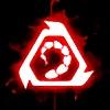 Nick3xtreme1's avatar