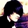 Nick6's avatar