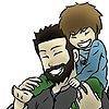 nick72reid's avatar