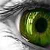 Nick8719's avatar