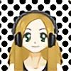 Nick9825's avatar