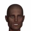 nickaa111's avatar