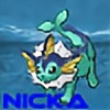 Nickachu94's avatar